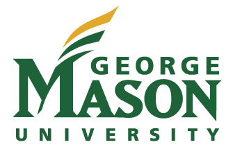 George Mason University Logo