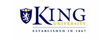 King University Online Logo